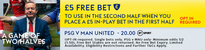 Stake not returned on winning free bets nothing to a knife betting