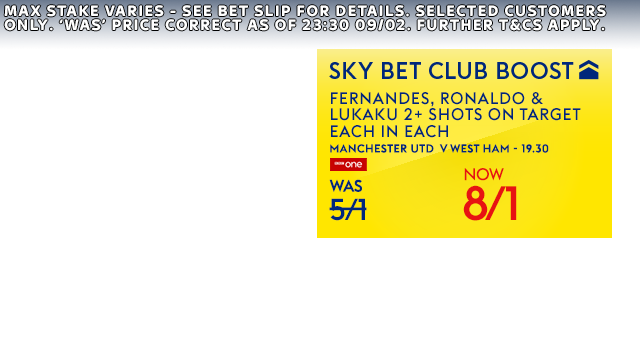 Sky bet top 4 betting light how to make a parlay bet on bovada reddit