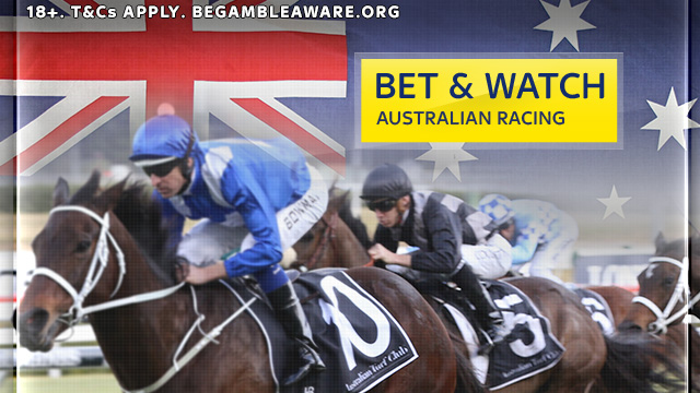 Horse Racing Betting & Horse Racing Odds | Sky Bet Mobile