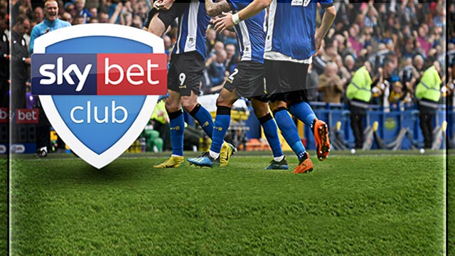Sky Bet Club | Promotions and Offers | £5 Free Bet Every Week