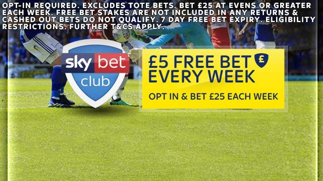 Online Sports Betting   Odds  a20447db82365