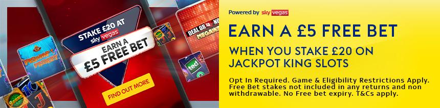 Vegas 20 sky betting ufc 171 betting predictions tips