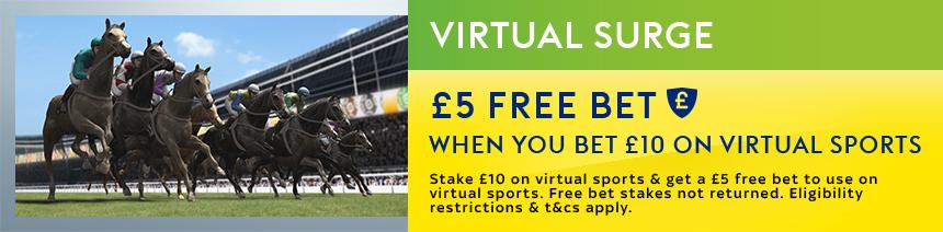 Sky bet virtual sports france league 3 en alexbetting compusa