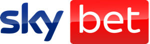 All Matches By Day Betting Football Bet With Sky Bet
